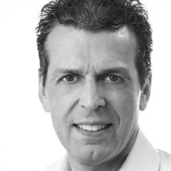 Tony Colangelo