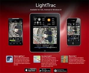 lightrac